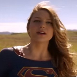 The_CW_Supergirl