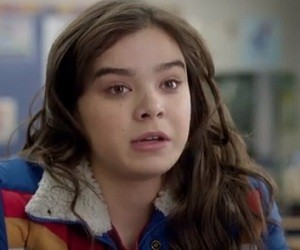 The Edge of Seventeen (2016 Movie)