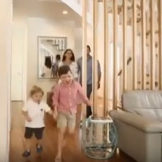 Vantage_Homes_Commercial