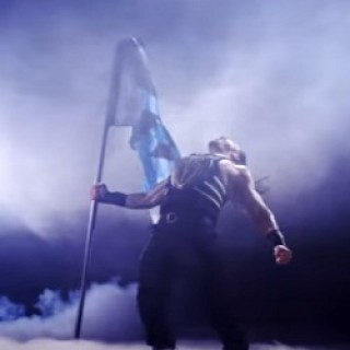 WWE_Battleground_2016