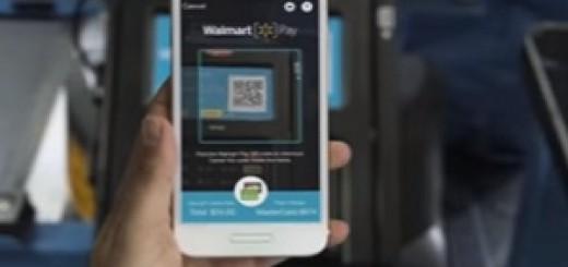 Walmart_Pay_Ad