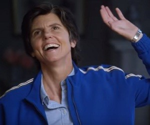 Amazon Prime Series 2016: One Mississippi - Tig Notaro