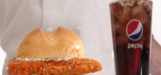 Arby's_Buffalo_Chicken_Sandwich