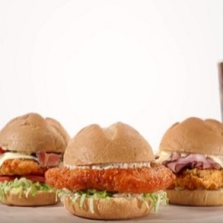 Arby's_Buttermilk_Chicken_Sandwiches