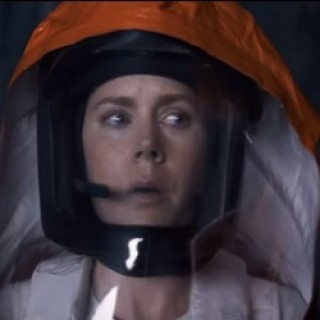 Arrival_Movie_2016