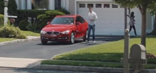 BMW_330e