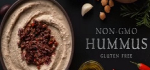 Boar's_Head_Hummus