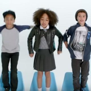 Clarks_School_Shoes
