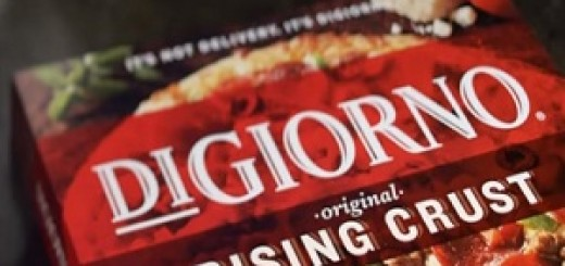 DiGiorno_Oven_Thoughts
