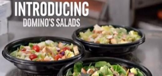 Domino's_Salads