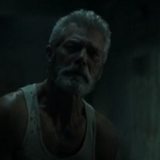 Don't_Breathe_Movie