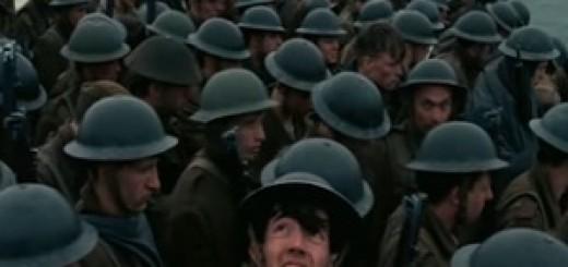 Dunkirk_Movie_2017