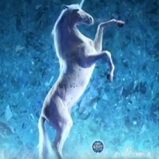 Hershey's_Unicorn_Olympics
