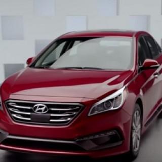 Hyundai_Sonata_2017