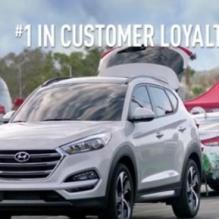 Hyundai_Tucson_Stay_Loyal