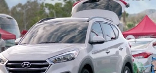 Hyundai_Tucson_Stay_Loyal