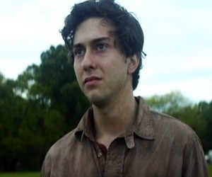 In Dubious Battle (2016 Movie)