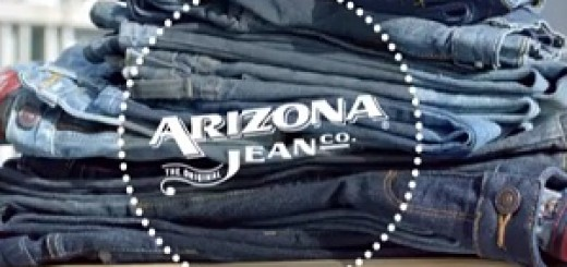 JCPenney_Arizona_Jeans