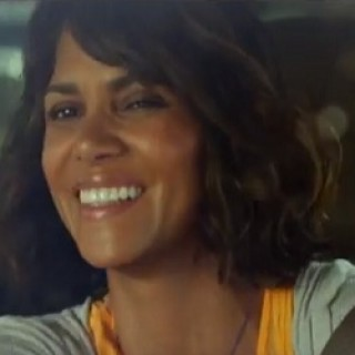 Kidnap_Halle_Berry
