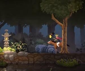 Kingdom: New Lands (2016 Game)