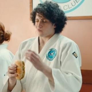 McDonald's_Judo_Chicken_Legend