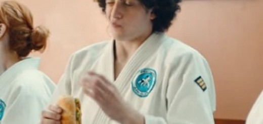 McDonald's_Judo_Chicken_Legend
