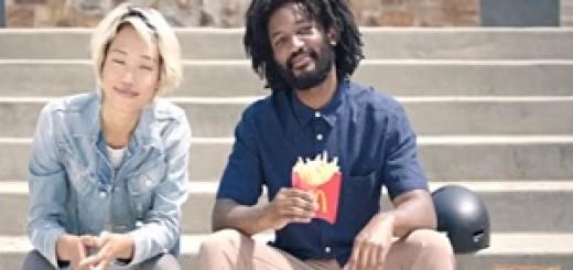 McDonald's_Our_Declaration