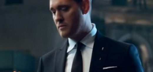 Michael_Buble_Fragrance