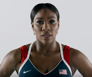 Mini Olympic Games Commercial 2016 - Defy Labels