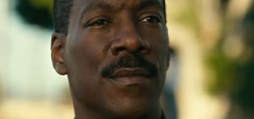 Mr_Church_Eddie_Murphy