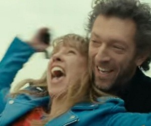 My King (2016 Movie) - Vincent Cassel & Emmanuelle Bercot
