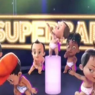 Nestle_Superbabies_Song