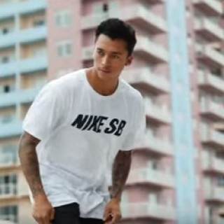 Nike_Nyjah_Huston