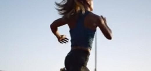 Nike_Unlimited_Scout_Bassett