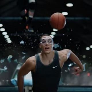 Nike_Zach_LaVine