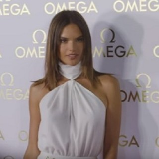 Omega_House_Alessandra_Ambrosio