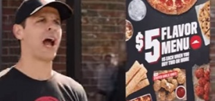 Pizza_Hut_5$_Flavor_Menu
