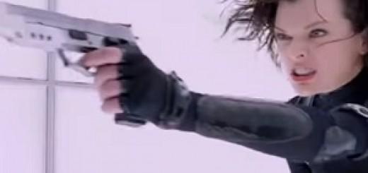 Resident_Evil_Final_Chapter