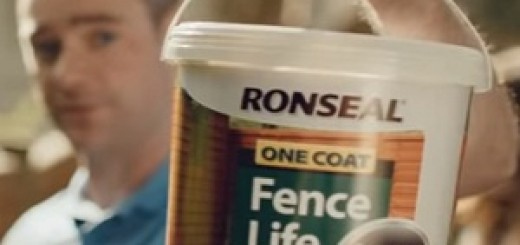 Ronseal_One_Coat_Fence