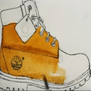 Timberland_Yellow_Boot