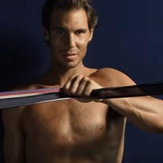 Tommy_Hilfiger_Nadal