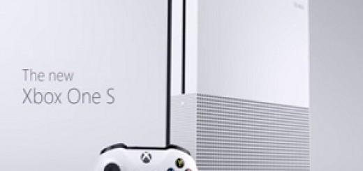 Xbox_One_S