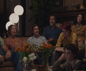 20th Century Women (2016 Movie)