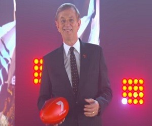 AAMI Insurance Commercial - Dennis Cometti