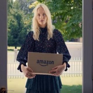 amazon_delivering_fashion