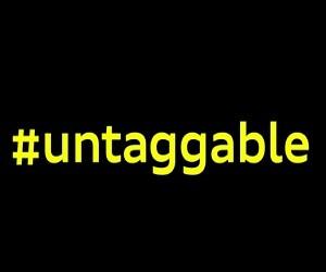 Audi Q2 Advert 2016 - Defining #untaggable