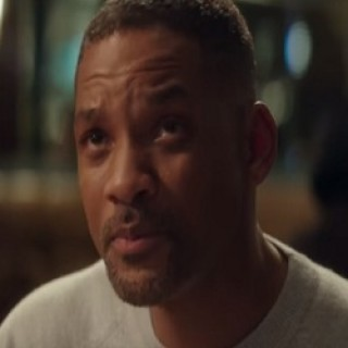 collateral_beauty_will_smith