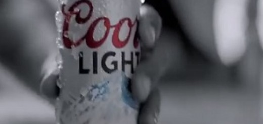 coors_light_cold