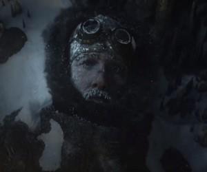 Frostpunk (2017 Game)