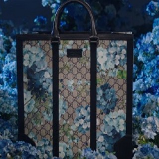 Gucci_Blue_Blooms_Accesories